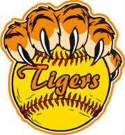 tiger-softball-mascot.jpg_w180h193.jpg