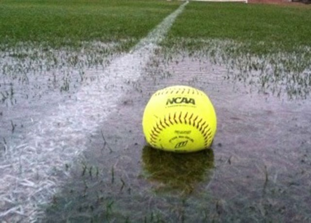 GAME CANCELLED 4/29-GURRIE @ WASHINGTON-NO PRACTICE!