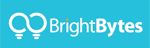 BrightBytes Parent Survey