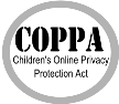 COPPA Compliance Logo