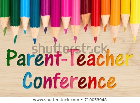 D105 Parent Teacher Conference Links Information// Información de enlaces de la conferencia de padres y maestros D105